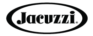 Hot Tub Supply Store | Jacuzzi® Brand Spa Parts | Sundance Spa Parts